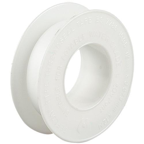 Ptfe tape discount pool products