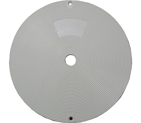 Certikin Replacement Round Skimmer Lid Discount Pool